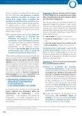 DES JEUNES - Page 6