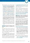DES JEUNES - Page 7