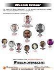 Revista Hacking Publico 3ra Edicion - Page 4