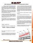 Revista Hacking Publico 3ra Edicion - Page 5