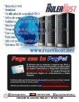 Revista Hacking Publico 3ra Edicion - Page 6