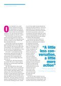 rhetoric - Page 4