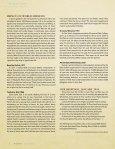Adam's - Page 6
