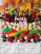 Jelly Belly Standalone - Page 3