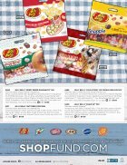 Jelly Belly Standalone - Page 4