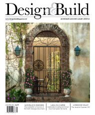 Design&Build_JanFeb 2016