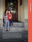 EL SALVADOR GUATEMALA HONDURAS AND MEXICO - Page 5