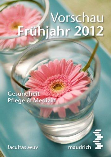 Ebenso erhältlich - Wilhelm Maudrich KG, Wien