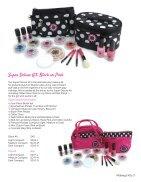 Mini-Play Makeup Catalog 2016 - Page 7