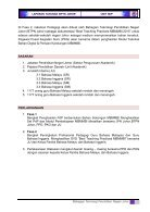 LAPORAN UMIP - Page 2