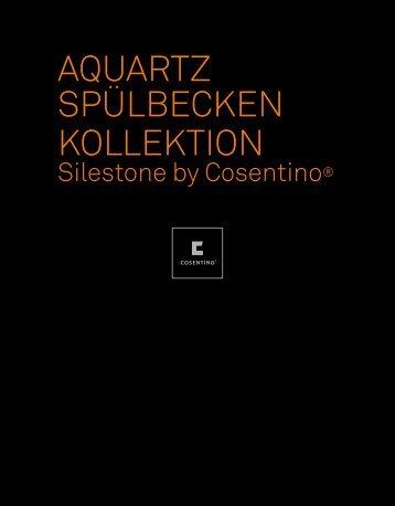 D freg a-quartz ALEMAN 05-09