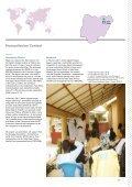 NIGERIA - Page 3