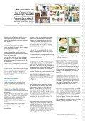 NIGERIA - Page 5