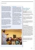 NIGERIA - Page 7