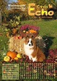 Canilo-Echo-Winter-2015-12-01