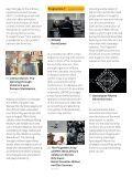 FESTIVAL - Page 7