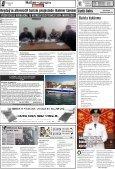 Ödemiş'te 2015 inşaat sektörü için yoğun geçti - Page 2