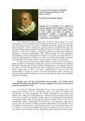 Cervantes sí tiene rostro / por el pintor valenciano Alejandro Cabeza - Page 2
