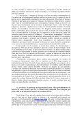 Cervantes sí tiene rostro / por el pintor valenciano Alejandro Cabeza - Page 4