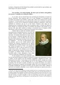 Cervantes sí tiene rostro / por el pintor valenciano Alejandro Cabeza - Page 5