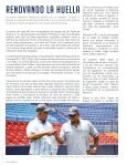 EDITORIAL - Page 4
