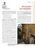 Educativo-Pastoral - Page 3