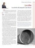 Educativo-Pastoral - Page 7