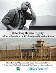 Unlocking Human Dignity