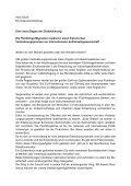 EINE NEUE ETAPPE DER GLOBALISIERUNG - Page 2
