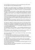 EINE NEUE ETAPPE DER GLOBALISIERUNG - Page 3