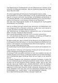 EINE NEUE ETAPPE DER GLOBALISIERUNG - Page 4