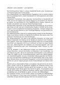 EINE NEUE ETAPPE DER GLOBALISIERUNG - Page 5