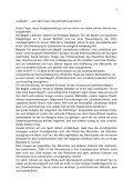EINE NEUE ETAPPE DER GLOBALISIERUNG - Page 6