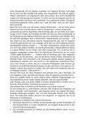 EINE NEUE ETAPPE DER GLOBALISIERUNG - Page 7