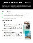 services mortgage - Page 3