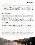 services mortgage - Page 5