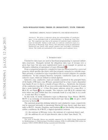 arXiv:1504.02949v1
