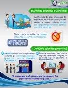 Presentacion rapida Socio Inteligente - Page 5