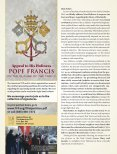 POPE FRANCIS - Page 2