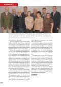 qualität - Caritasverband Paderborn eV - Seite 4