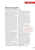 qualität - Caritasverband Paderborn eV - Seite 5