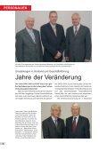 qualität - Caritasverband Paderborn eV - Seite 6