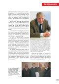qualität - Caritasverband Paderborn eV - Seite 7