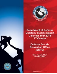 DoD-Quarterly-Suicide-Report-CY2015-Q3