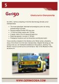 A Plan To Win The Championship - Page 5