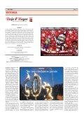 COP21 NI ACUERDO NI VINCULANTE NI SUFICIENTE - Page 2