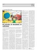 COP21 NI ACUERDO NI VINCULANTE NI SUFICIENTE - Page 3