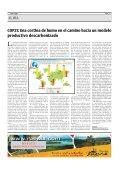 COP21 NI ACUERDO NI VINCULANTE NI SUFICIENTE - Page 4