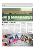 COP21 NI ACUERDO NI VINCULANTE NI SUFICIENTE - Page 6