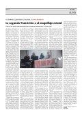 COP21 NI ACUERDO NI VINCULANTE NI SUFICIENTE - Page 7